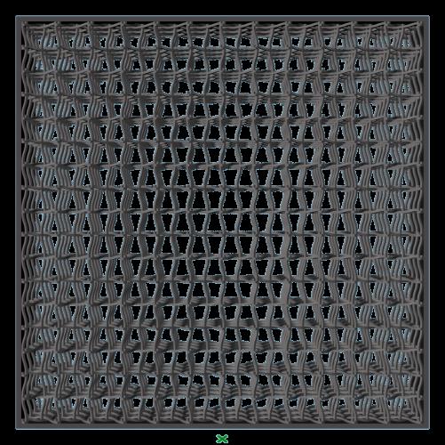 (2) OOO-Diagonal_edit