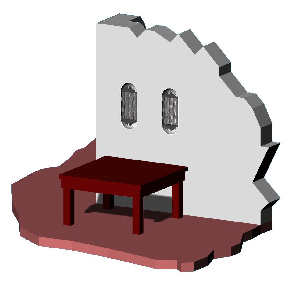house_scene_edit